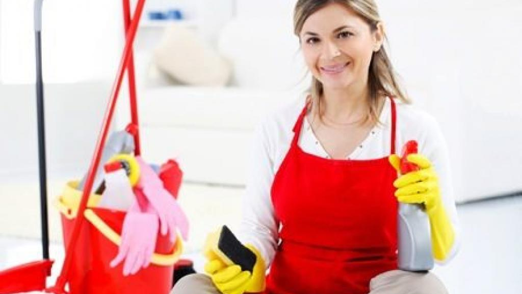 exit cleaning Melbourne