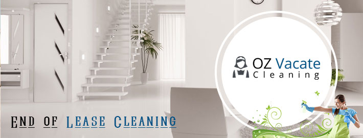 End of lease cleaning Melbourne Comapny