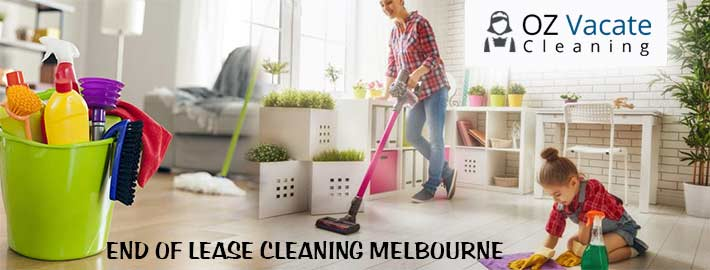 bond back cleaners melbourne