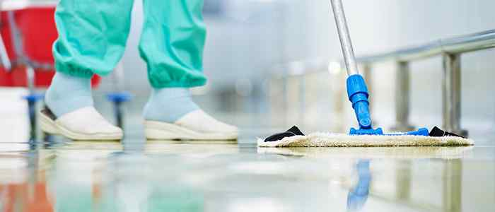 Never Miss to Include These Factors While Selecting Lease Cleaning Company