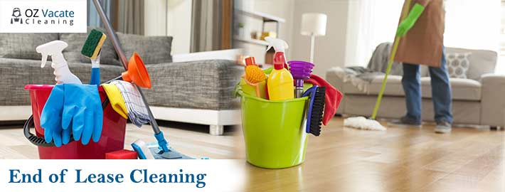Here Are a Few Tips To Promote Your Cleaning Business Online