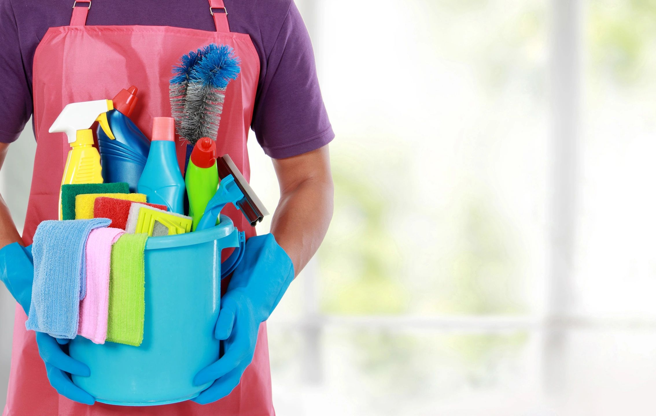Hiring professionals for bond cleaning is not tough anymore – know why