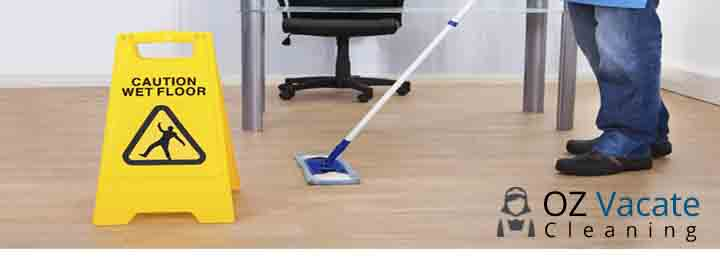 End of Lease Cleaning Services – The Reasons Why They Are So Important!