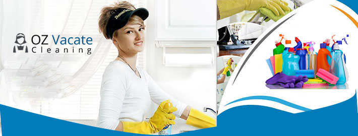 What to Look While Choosing the Best End of Lease Cleaning Company?