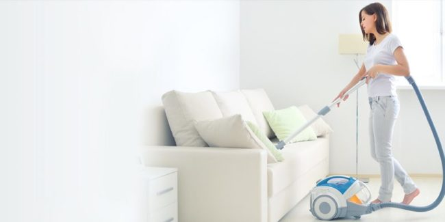 How Will You Ensure the Best End of Lease Cleaning Services?
